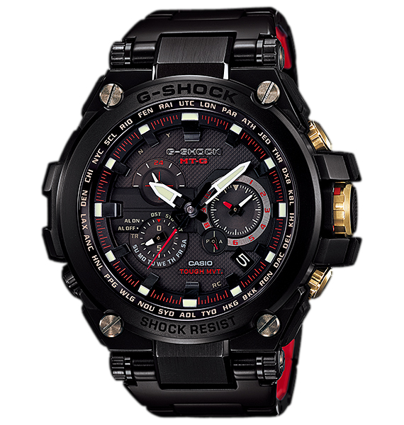 56dbCasio G Shock MTG S1030BD 1AJR Watch 01