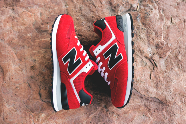 new-balance-574-varsity-pack-red-1