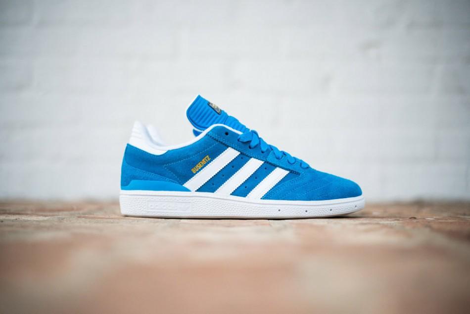 Adidas Busenitz Pool Sneaker Politics 1 3653768f 018e 4c61 a297 6f15427bf161 1024x1024