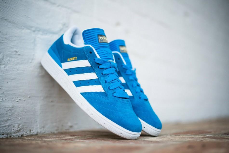 Adidas Busenitz Pool Sneaker Politics 2 eeab4e99 5c29 4f0e 9ec2 f55561798bf5 1024x1024