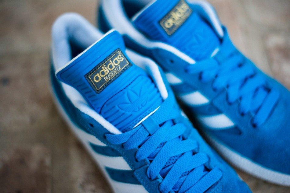 Adidas Busenitz Pool Sneaker Politics 3 6389284f 7ac5 4f3d 95e3 35ffdacc5933 1024x1024