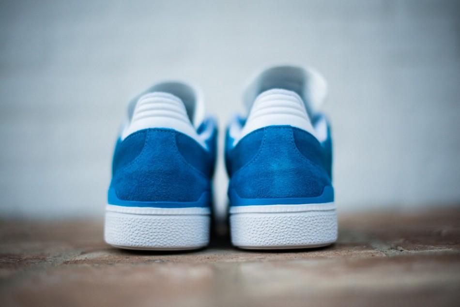 Adidas Busenitz Pool Sneaker Politics 5 6841803a 6bb8 4161 9043 dbb39714f372 1024x1024