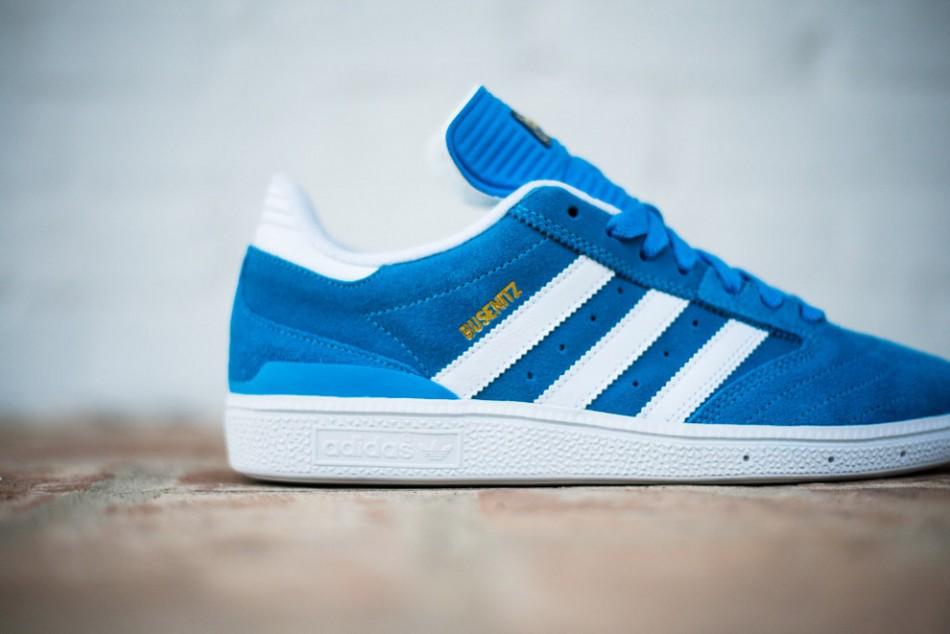 Adidas Busenitz Pool Sneaker Politics 6 21192359 ecc2 4184 8c83 5f95a74bd010 1024x1024