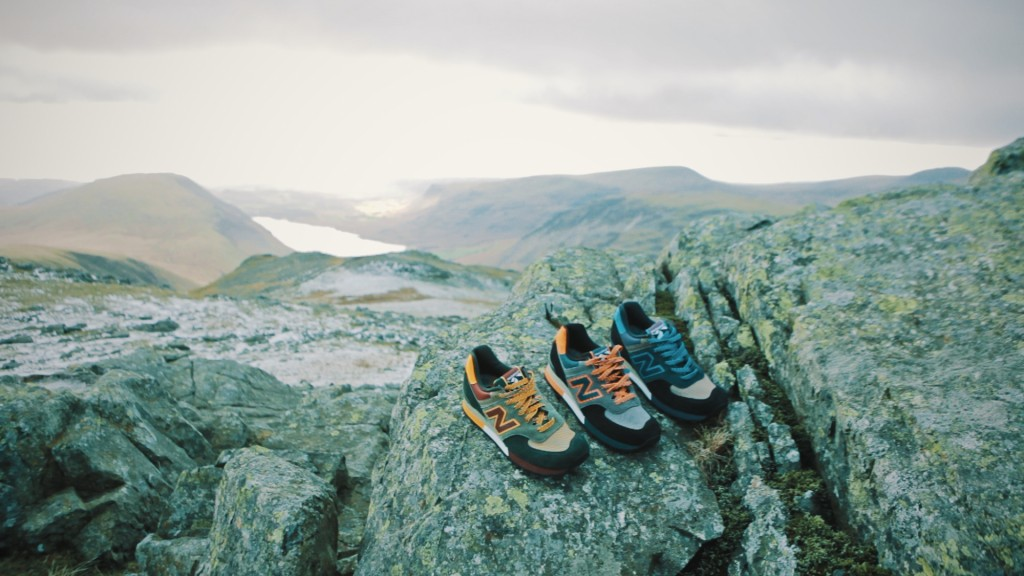 New-Balance-Three-Peaks-Pack-1