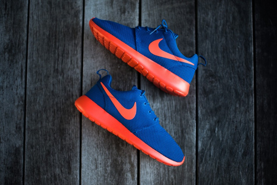Nike Roshe Run Re Up Sneaker Politics11 1024x1024
