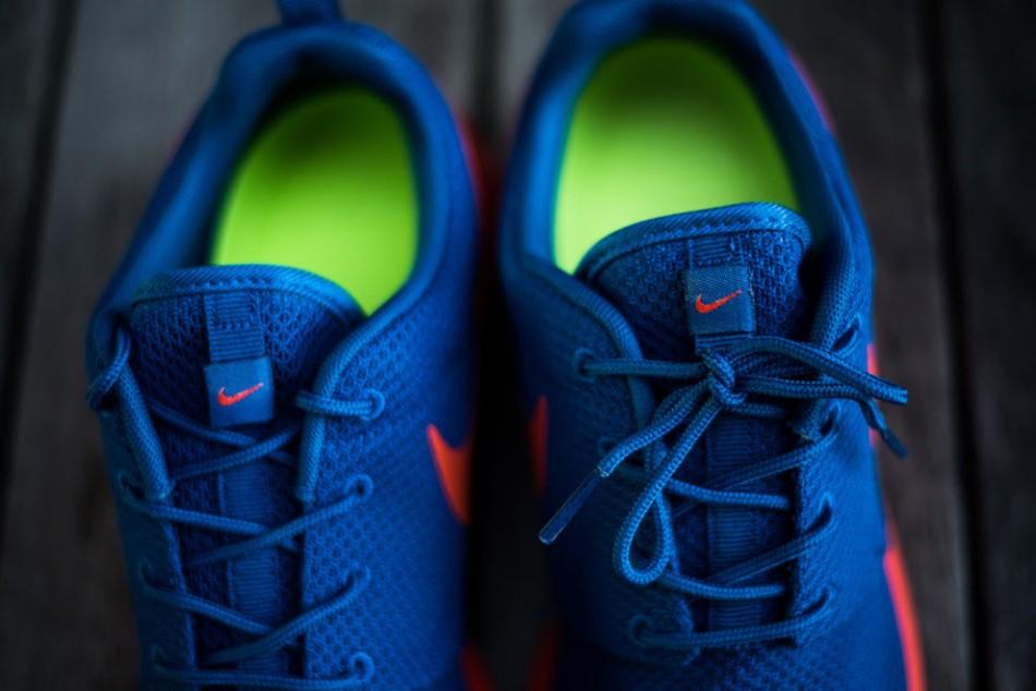 Nike Roshe Run Re Up Sneaker Politics12 1024x1024