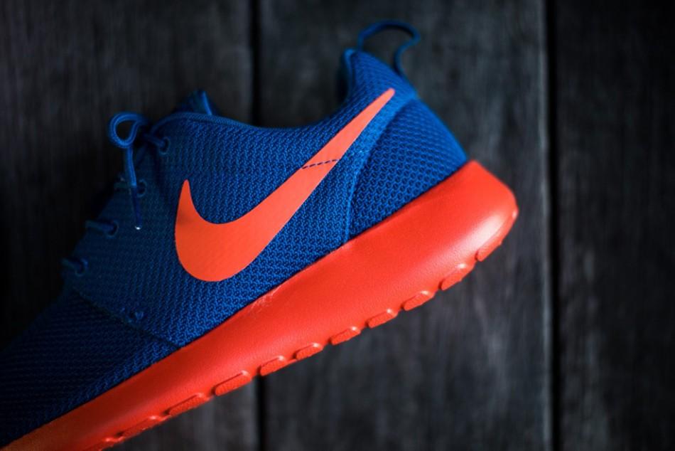 Nike Roshe Run Re Up Sneaker Politics13 1024x1024