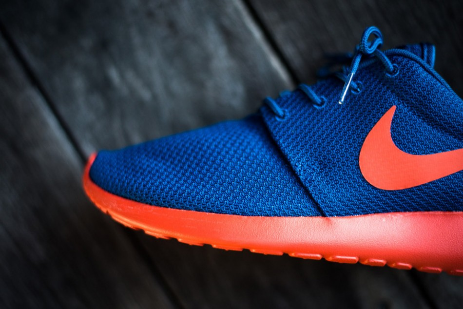 Nike Roshe Run Re Up Sneaker Politics14 1024x1024