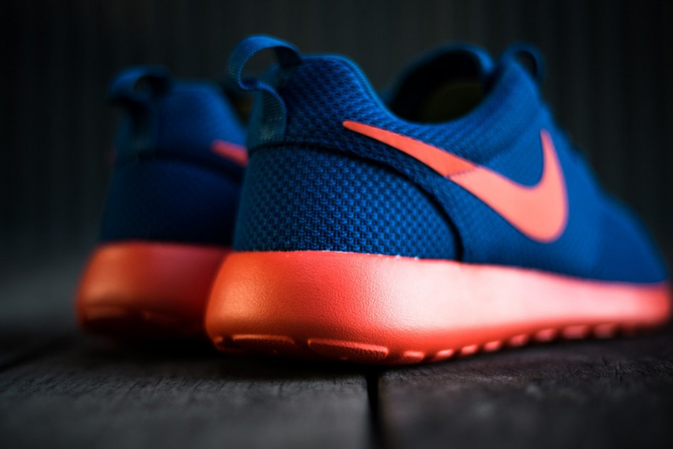 Nike Roshe Run Re Up Sneaker Politics16 1024x1024