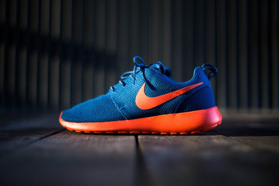 Nike Roshe Run Re Up Sneaker Politics1 1024x1024