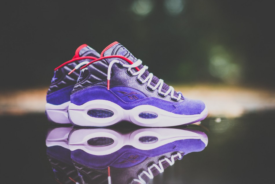 Reebok Question Mid Ghost of Christmas Future Sneaker Politics 3 1024x1024