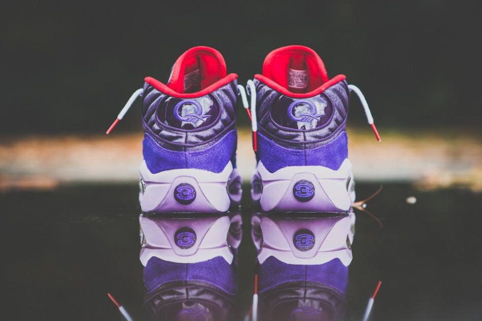 Reebok Question Mid Ghost of Christmas Future Sneaker Politics 5 1024x1024