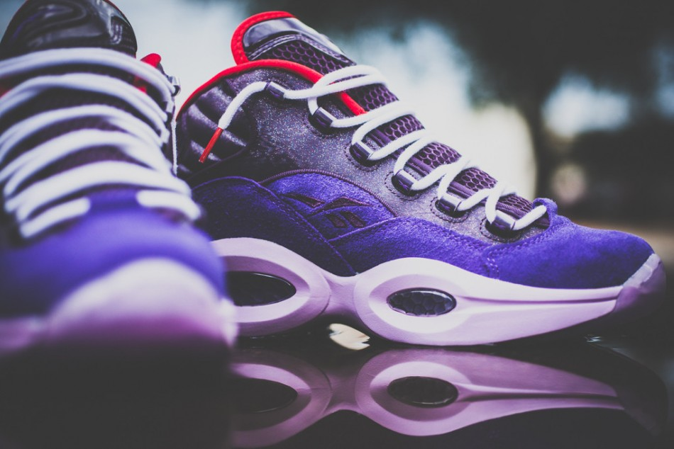 Reebok Question Mid Ghost of Christmas Future Sneaker Politics 9 1024x1024