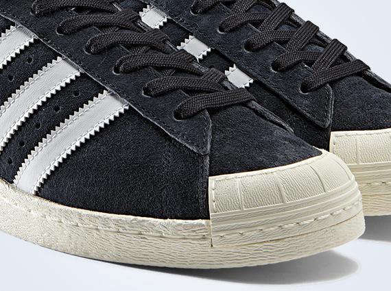 adidas halfshell 80s 2
