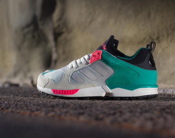 adidas zx5000 rspn 01