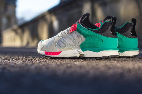 adidas zx5000 rspn 02 570x380