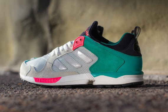 adidas zx5000 rspn 03 570x380