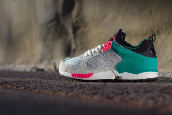 adidas zx5000 rspn 04 570x380