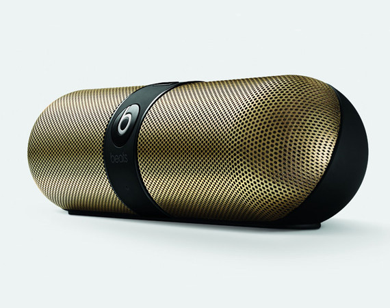 alexander wang beats by dr dre collection detailed look 01