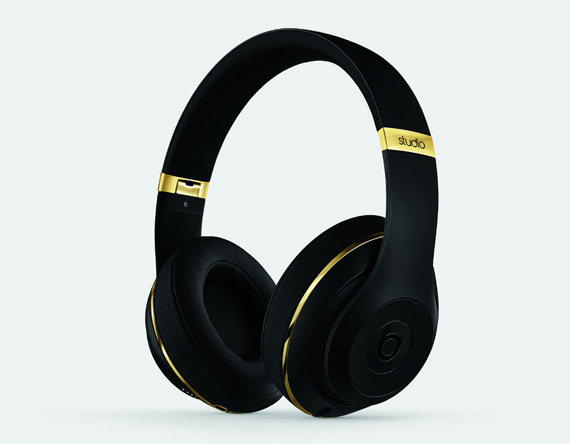 alexander wang beats by dr dre collection detailed look 02
