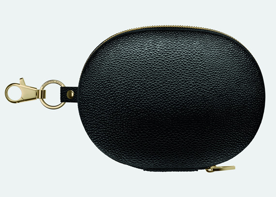 alexander wang beats by dr dre collection detailed look 03
