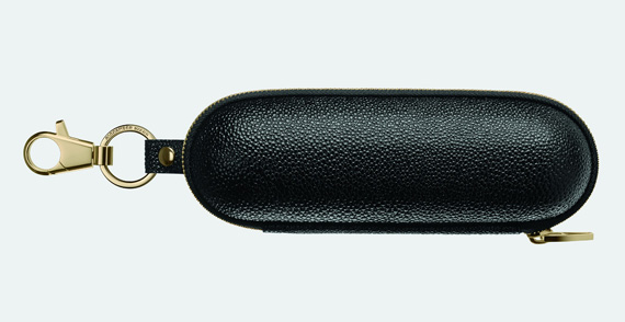 alexander wang beats by dr dre collection detailed look 05