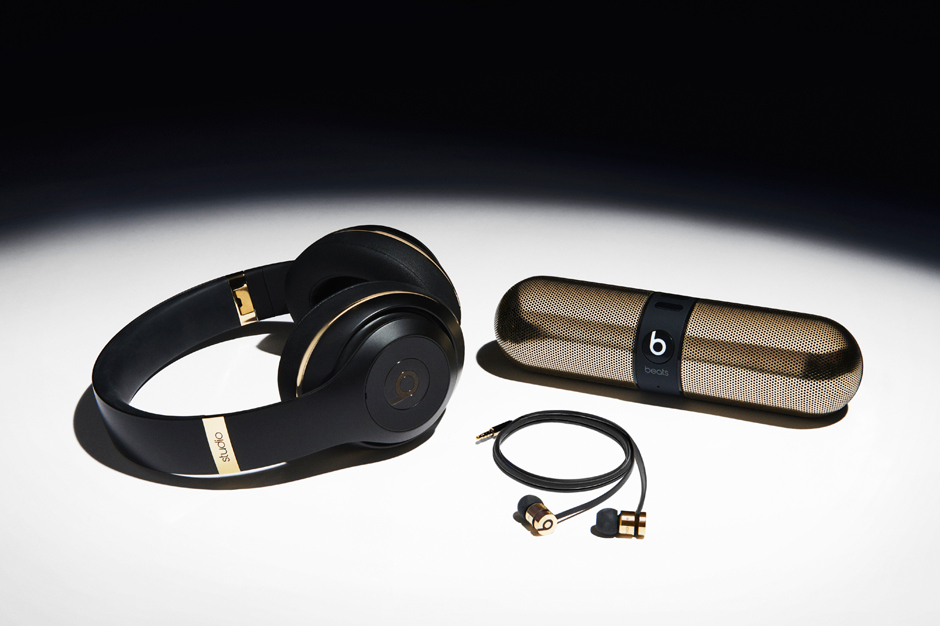 alexander wang x beats by dre collaboration 1