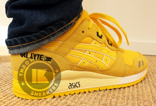 asics summer suede pack collection 2014 10