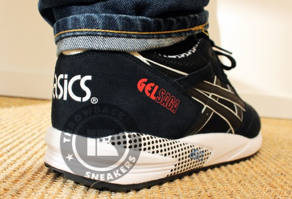asics summer suede pack collection 2014 12