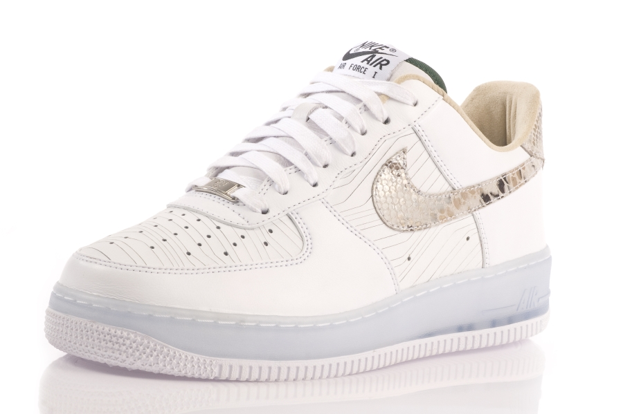 brazil air force 1 nikes 01