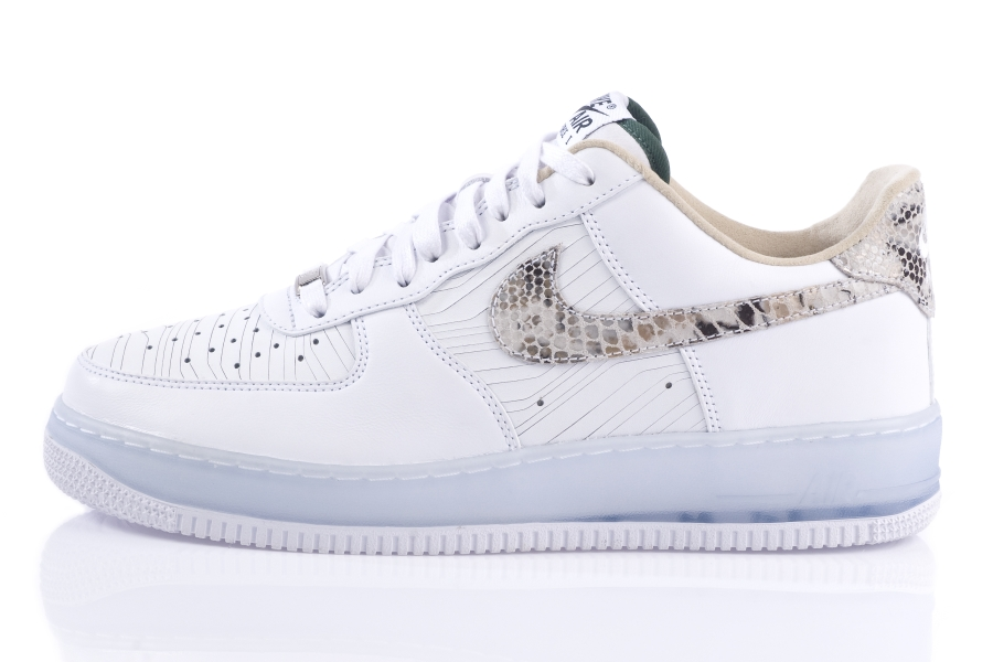 brazil air force 1 nikes 02