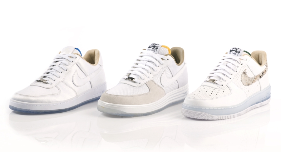brazil air force 1 nikes 03