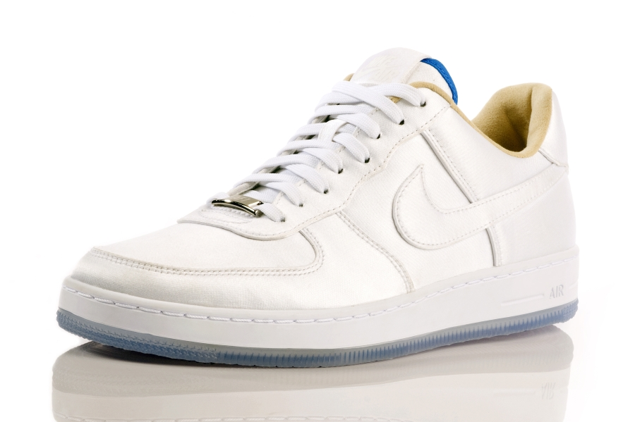 brazil air force 1 nikes 05