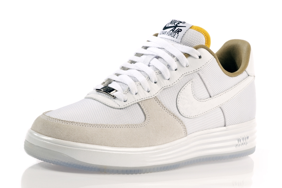 brazil air force 1 nikes 06