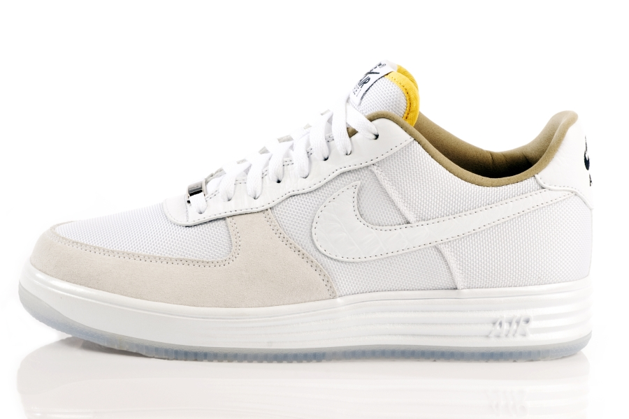 brazil air force 1 nikes 07