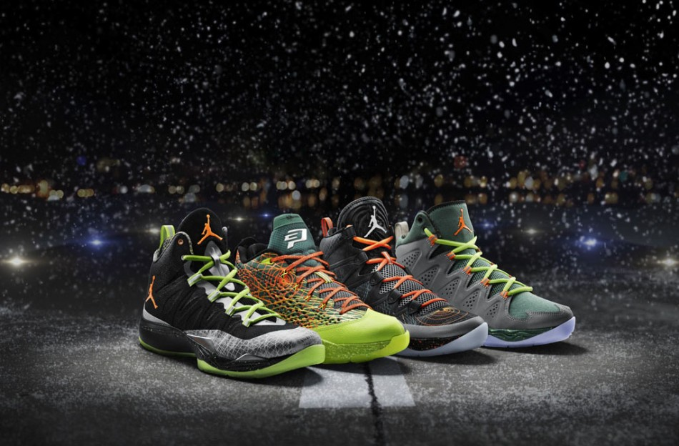 jordan-brand-flight-before-christmas-pack-01