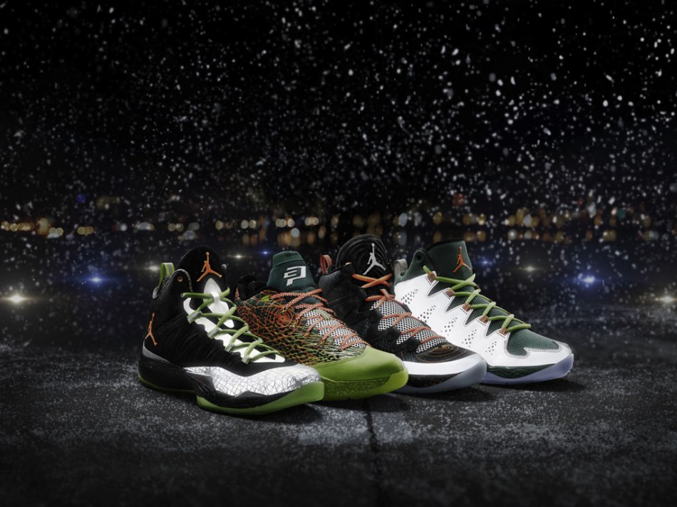 jordan brand flight before christmas pack 02