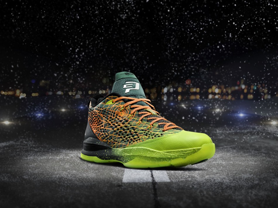 jordan flight before christmas cp3 7 01