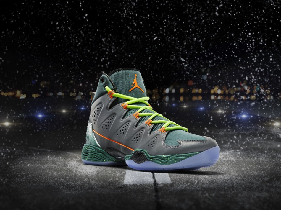 jordan flight before christmas melo m10 01