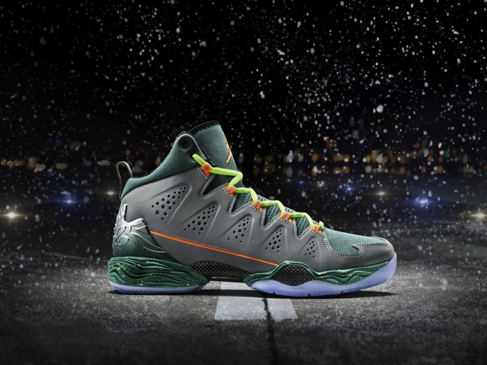 jordan flight before christmas melo m10 02