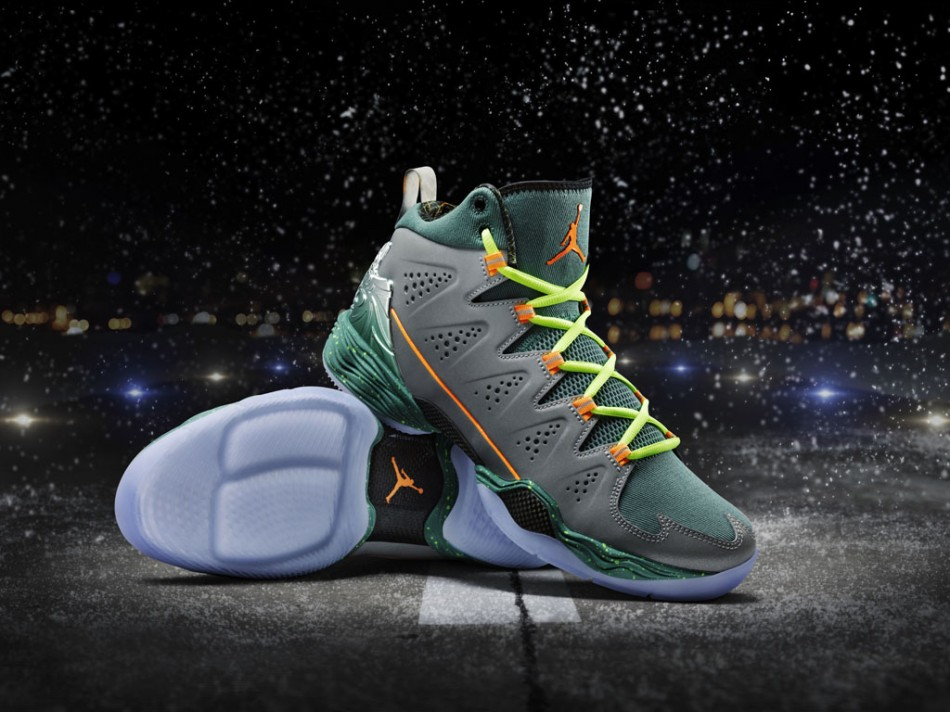 jordan flight before christmas melo m10 03