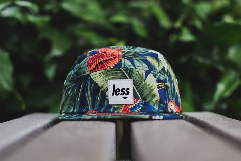 less 2013 fallwinter headwear collection 1