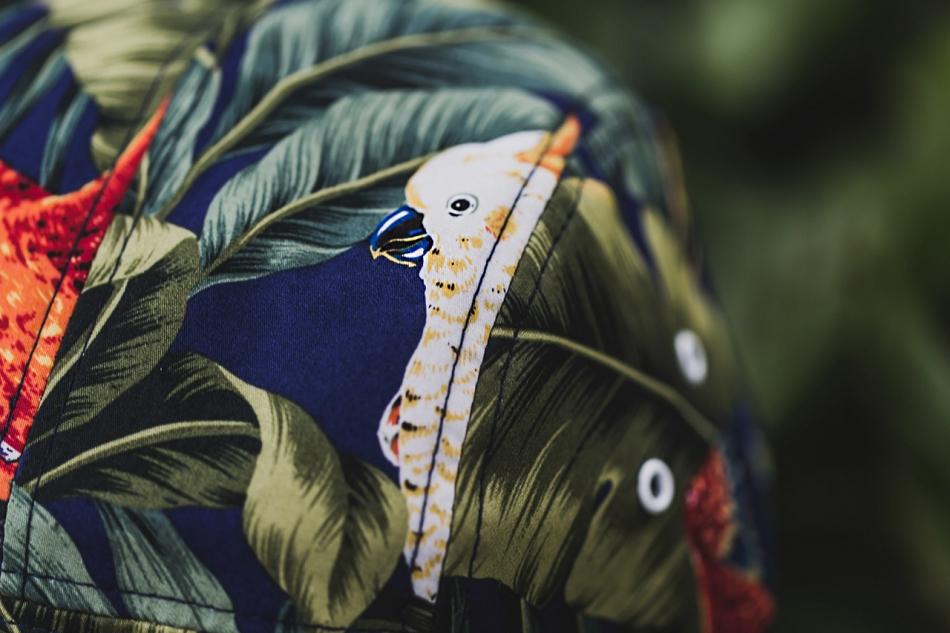 less 2013 fallwinter headwear collection 3