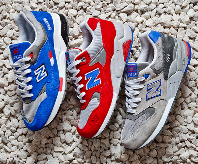 nb barber shop pack