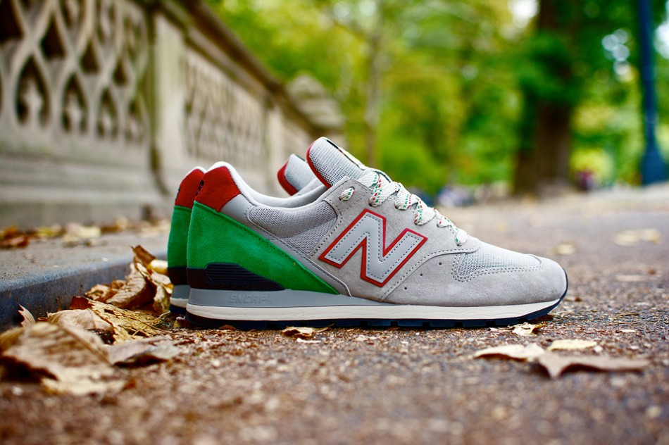new balance 2014 national parks pack 01 960x640