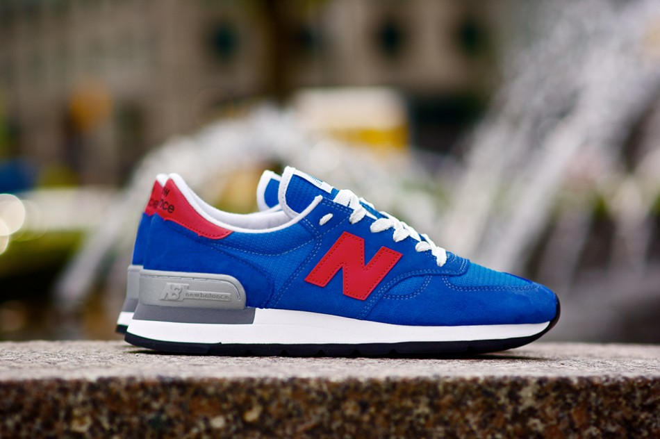 new balance 2014 national parks pack 02 960x640