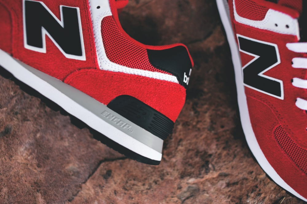 new balance 574 feature sneaker boutique 6