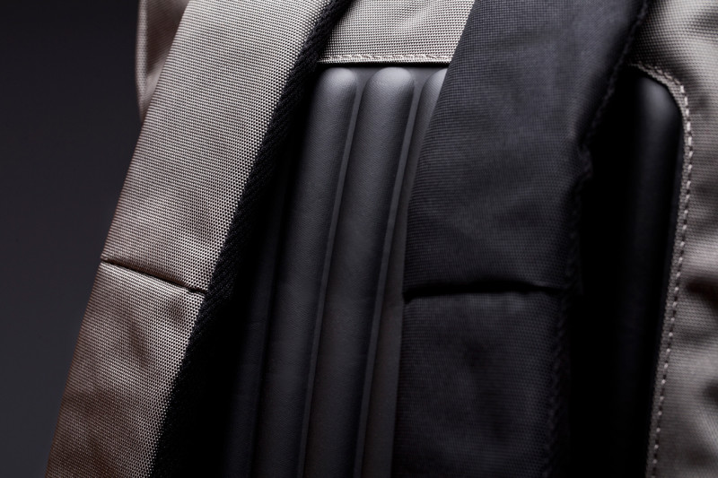 nifteen dual double layer backpack 4 e1386664574242