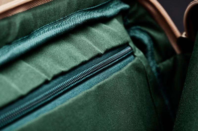 nifteen dual double layer backpack 5 e1386664647482