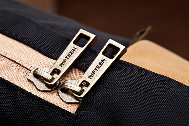 nifteen dual double layer backpack 6 e1386664635654